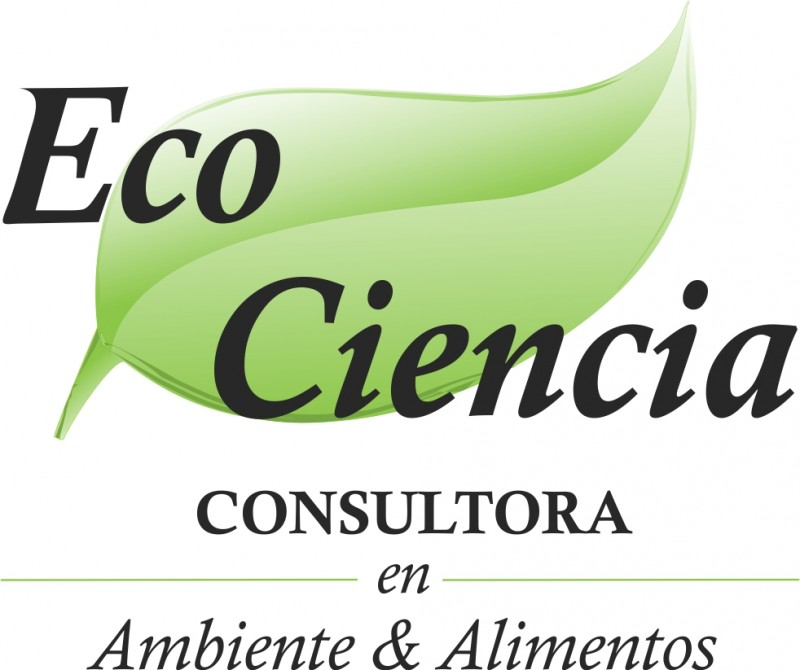 Entrevista del diario Puntal a Ecociencia | Ecociencia ...