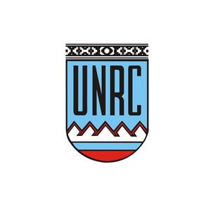 Resultado de imagen para logos de la unrc